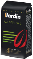 Jardin All Day Long, зерно, 500г