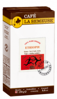 ETHIOPIE Arabica Washed, молотый, 250г