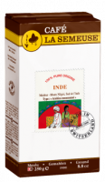 INDE Arabica Moussonné 250г