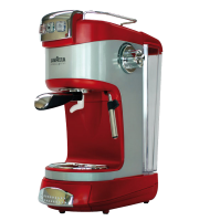 Кофемашина Lavazza Espresso Point EP 850