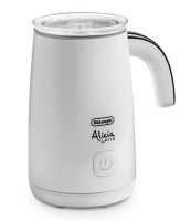 DeLonghi EMF2 Alicia, White